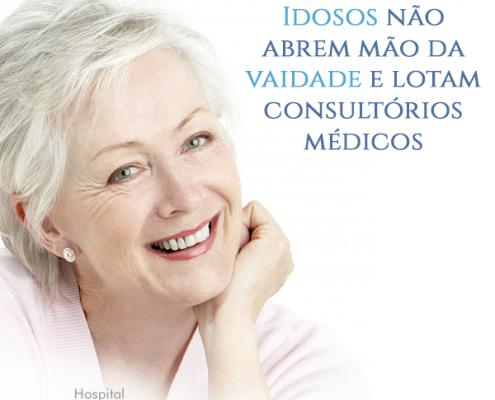 idosos